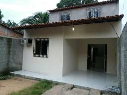 Vendo casa Julia Seffer