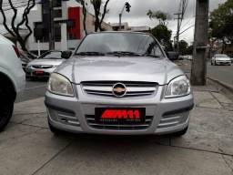 Celta 1.0 Super.2008 Vendo como Repasse - 2008
