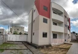 Apartamento à venda, 57 m² por r$ 100.000,00 - vale do sol - parnamirim/rn