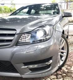 Mercedes Sport vision 2014 turbo - 2014