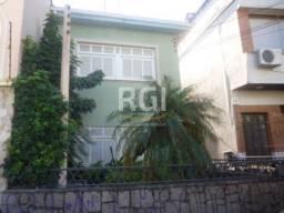Casa à venda com 5 dormitórios em Cidade baixa, Porto alegre cod:VI1647