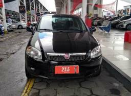 Fiat Siena el 2015 Transferência + Tanque cheio grátis!!! - 2015
