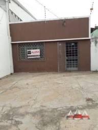 Escritório para alugar em Porto, Cuiabá cod:600