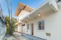 Casa nova, recém reformada - 2qts - Terraço - Colado Engenhão - Financiamos