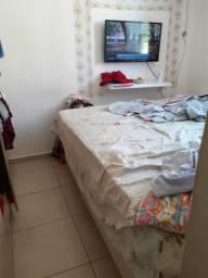 Apartamento na estrada da maioba