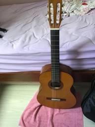 Violão Yamaha C45 acústico