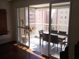 Apartamento com 3 dormitórios para alugar, 107 m² por r$ 2.800,00/mês - planalto - são ber