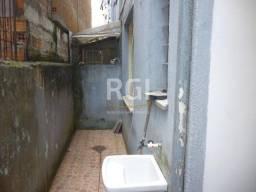 Apartamento à venda com 1 dormitórios em Cidade baixa, Porto alegre cod:VI3824