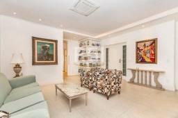 Apartamento à venda com 4 dormitórios em Moinhos de vento, Porto alegre cod:GS3328