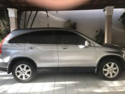 Honda crv lx 4x2 2008/2008 - 2008