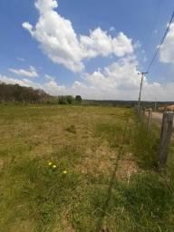 Terreno com 1.581m2 bairro barro Preto São José dos pinhais