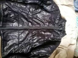 Blusas de frio Importadas do Japão. várias marcas! Desapego 43925b8f835ac