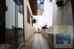 Casa 2 quartos área privativa. Espirito Santo - Betim