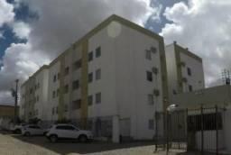 Apartamento Lezard Lagarto