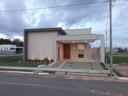 Marabá - Casa no condomínio Mirante do Vale