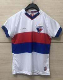 Camisa Fortaleza Modelo 2018.10-46