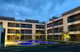 Alugo apartamentos de vários preços na praia do francês (700,00 a 1500,00)