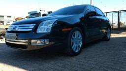 Ford Fusion Sel 2.3 - 2009