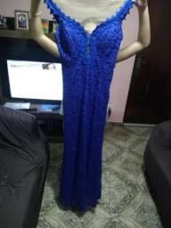 26664eb5918f9 vestidos de festa madrinha