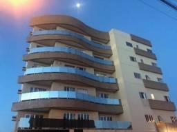 Apartamentos em Formosa-Go