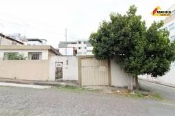 Casa Residencial para aluguel, 2 quartos, 1 vaga, Sidil - Divinópolis/MG