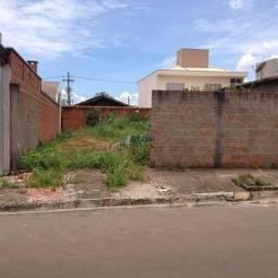 Terreno à venda em Jardim embaré, São carlos cod:3580