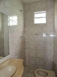 Casa Residencial para aluguel, 1 quarto, Realengo - Divinópolis/MG