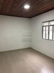 Casa para alugar com 2 dormitórios em Bingen, Petrópolis cod:3994