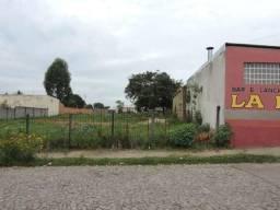 Lote para aluguel, Belvedere - Divinópolis/MG