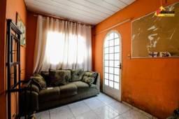 Casa Residencial à venda, 3 quartos, 3 vagas, Serra Verde - Divinópolis/MG