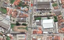 Terreno de 675 m², duas frentes na Av. Tomáz Espíndola,em frente ao Unicompra,só 1 milhão!