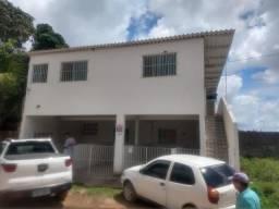 Aluguel: Casas com 2 quartos, garagem, na integ. Muribeca, rua tocantins