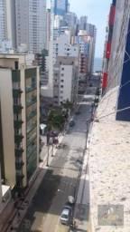 Locação temporada a 300 metros da avenida atlântica - balneário camboriu - sc