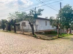Terreno à venda em Vila cruzeiro, Passo fundo cod:13751