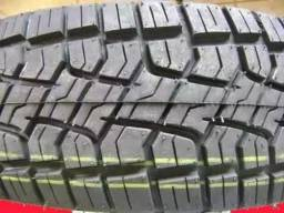 Pneus 205/60R15, 205/65R15, 205/70R15, 205/60R16 Mod. Atr, Ecosport, Palio, Doblo Adv