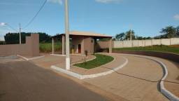 Oportunidade em Igarape/MG - Lotes - Sinal + 48 parcelas fixas
