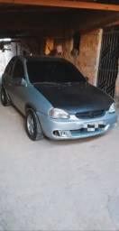 Corsa 92 - 1992