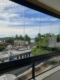 Apartamento Vista Para o Mar Ilhéus
