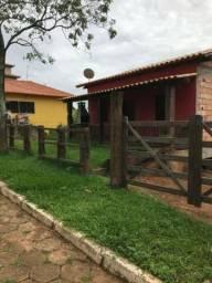 Aluguel de casa em Cabeça de Boi-Itambé-MG
