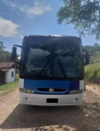 Ônibus Campione O-400