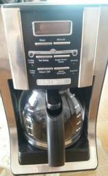 Cafeteira Mr. Coffee