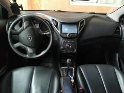 HB20 1.6 aut - 2015