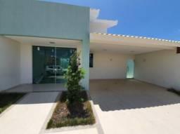 Casa de condomínio à venda com 4 dormitórios em Country club, juazeiro, Juazeiro cod:CC425
