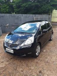 Honda fit dx 1.4 completo doc 2020 pago - 2011