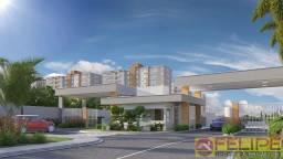 """Lançamento """"Residencial Parque dos Ipês"""", Ourinhos/SP - Consulte-nos"""