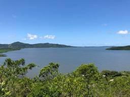 Paraíso em Imaruí 20.000m2! Vista Lagoa e Mar!!