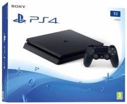 Vários modelos de Ps4 Playstation 4, Xbox One e Nintendo Switch
