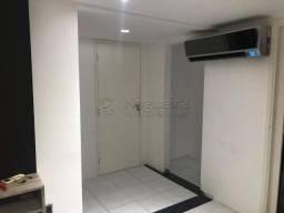 RF/Candeias, 03 quartos, 03 vagas, 374 m2