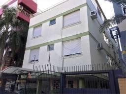 Apartamento à venda com 2 dormitórios em Santana, Porto alegre cod:28-IM417819
