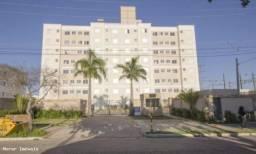 Apartamento para Venda em Jundiaí, Jardim Búfalo, 2 dormitórios, 1 banheiro, 1 vaga
